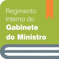 acesso_rapido_RI_GM.png