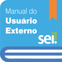 acesso_rapido_USUARIO_EXTERNO_SEI.png