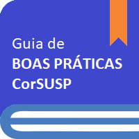 icones_guia-corsusp.png