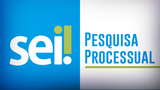 pesquisa_processual.png
