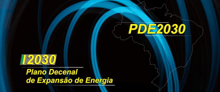 PDE 2030