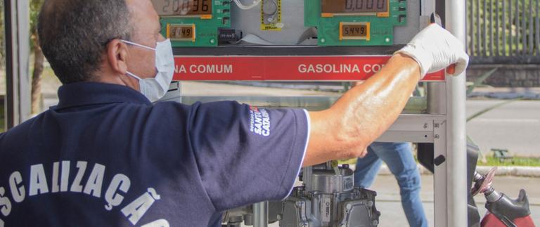 Fiscalização combustiveis 01 (1).png