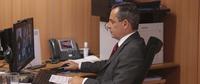 Secretário acredita que Promar irá revitalizar campos do pós-sal