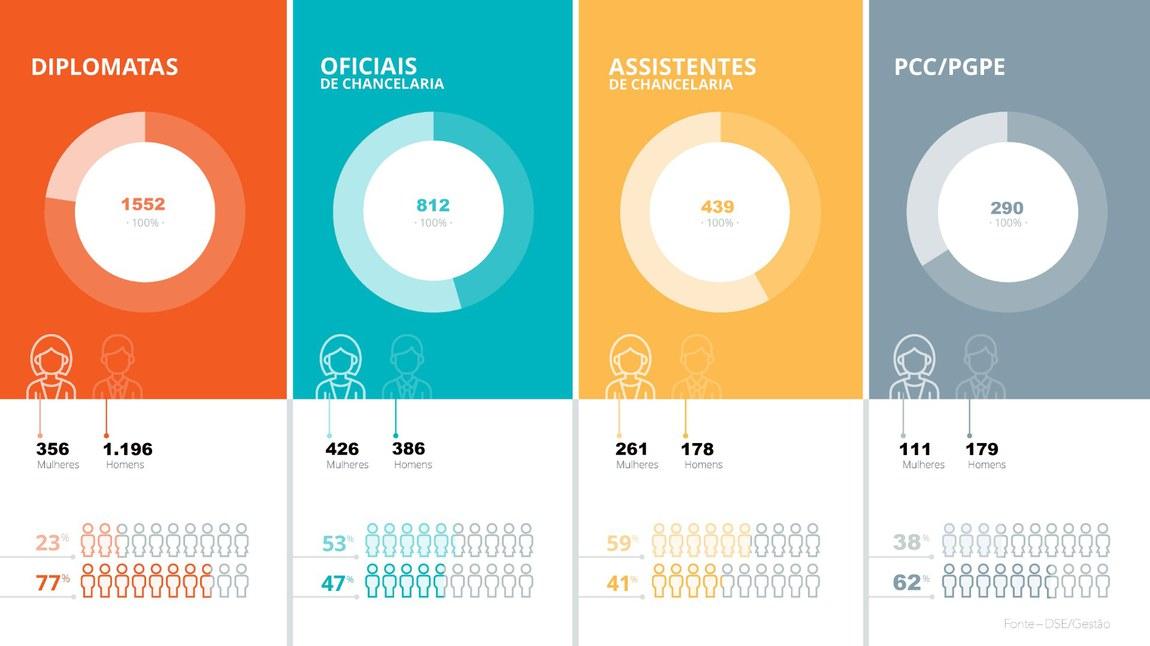 4.1.infografico_2021.jpg