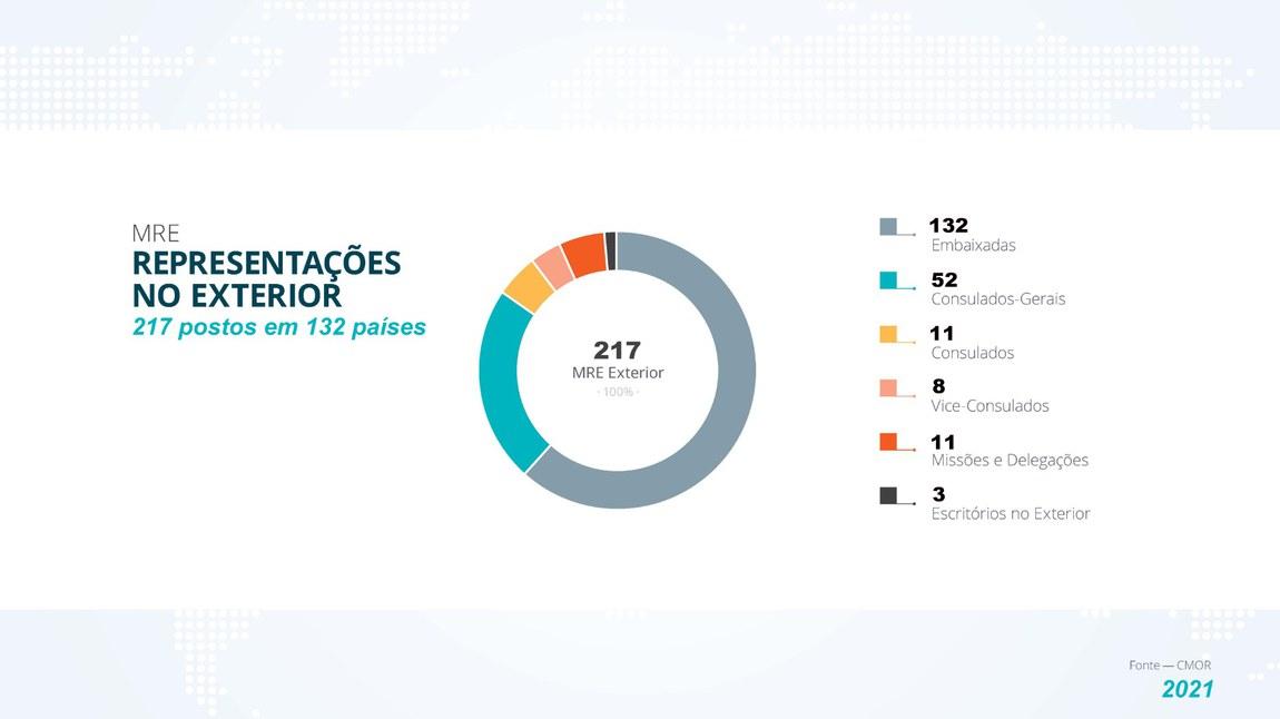 5.infografico.jpg