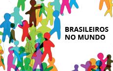 Brasileiros-exterior-5.jpg