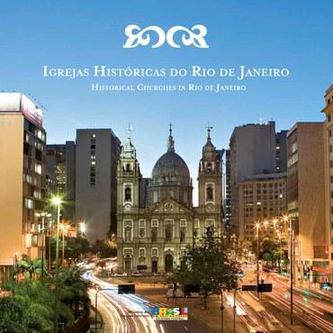 Igrejas_Históricas_RJ-1.jpg