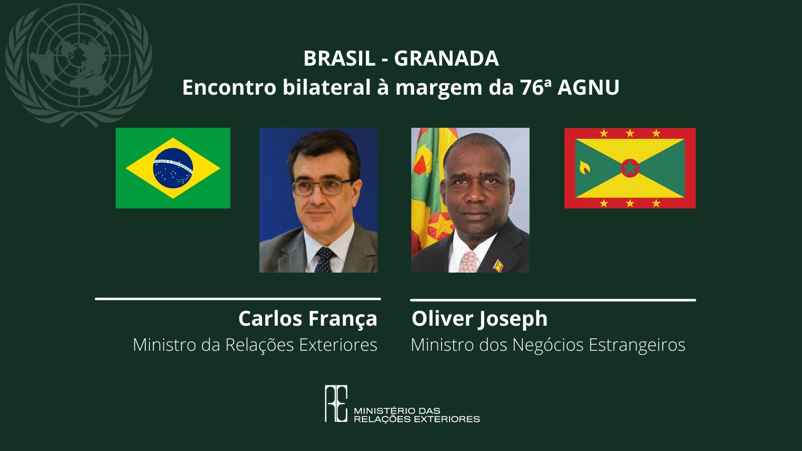 brasil-grananda.png