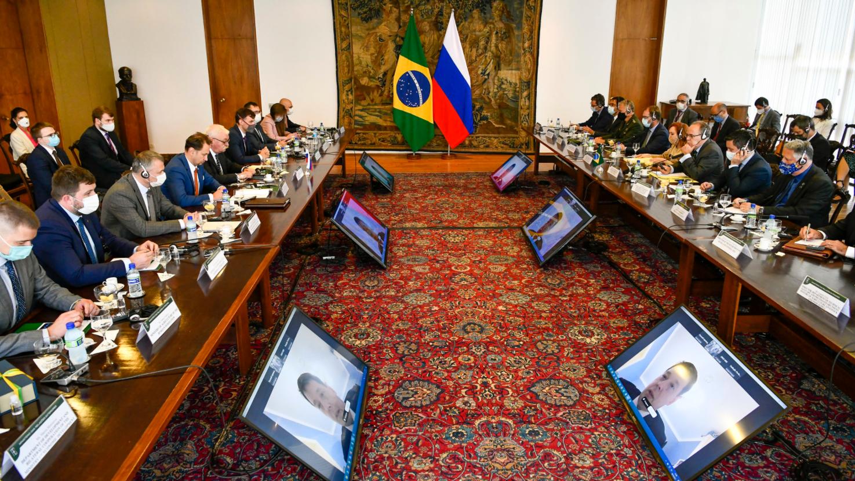Brasil-Russia.PNG