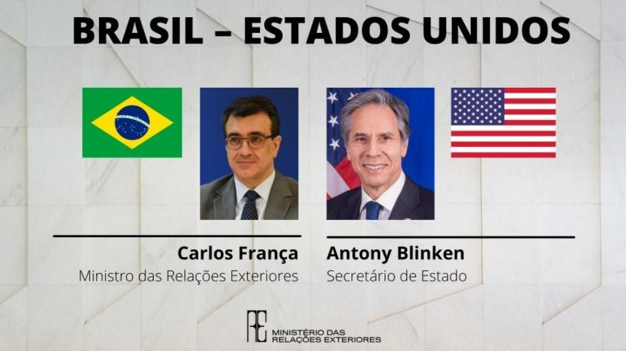 brasil_eua.JPG