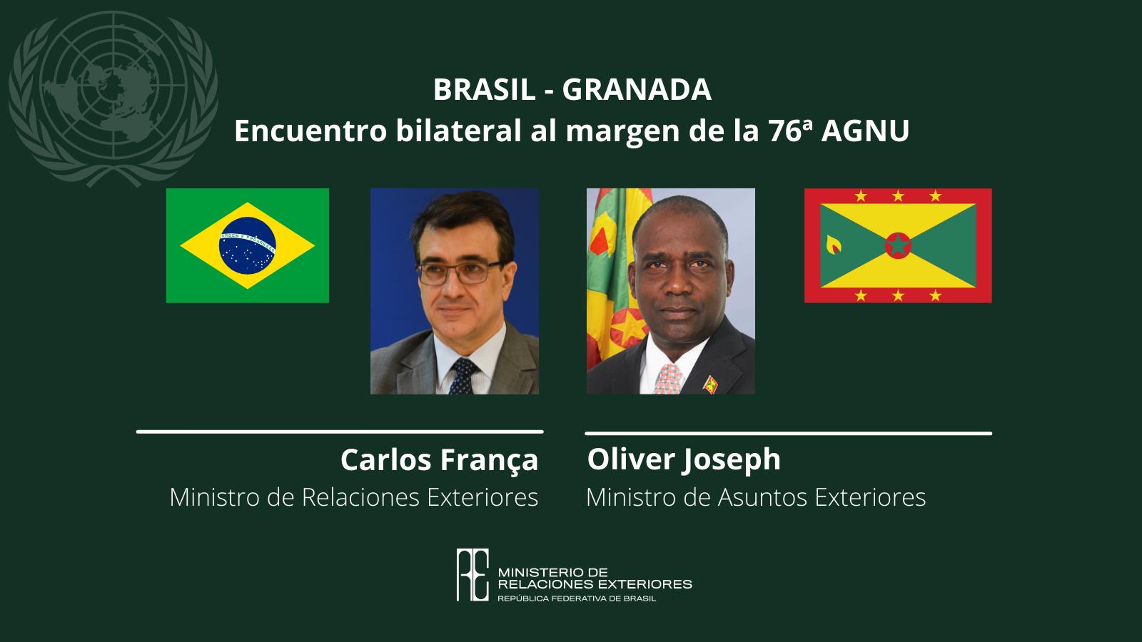 ESP. GRANADA.png