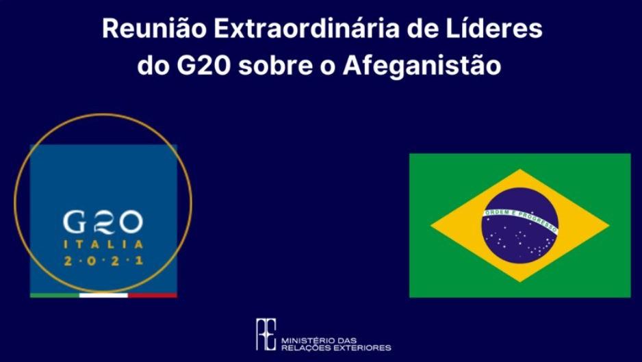 G20 afegaistao.JPG