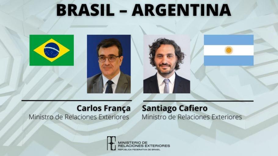 ME_argentina_ES.JPG