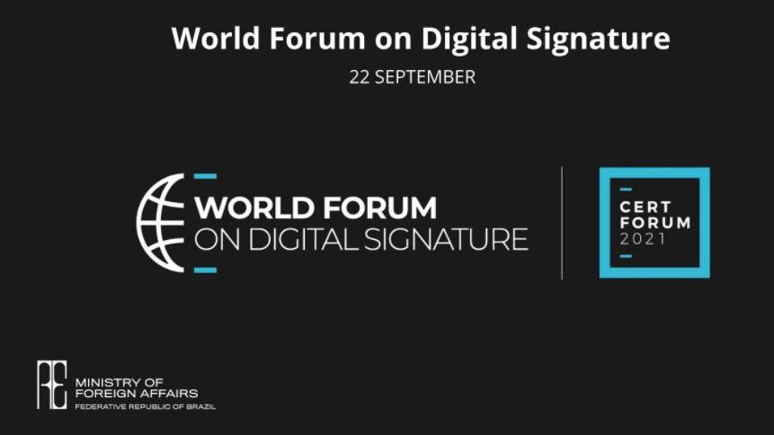 world digital forum.JPG