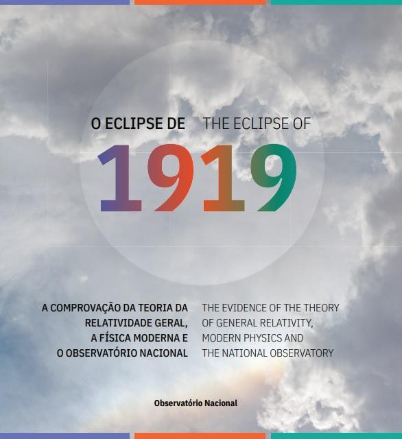 eclipse-1919.jpg