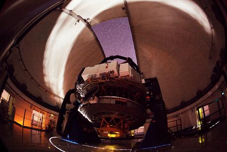 telescopio2-mini-jpas.png