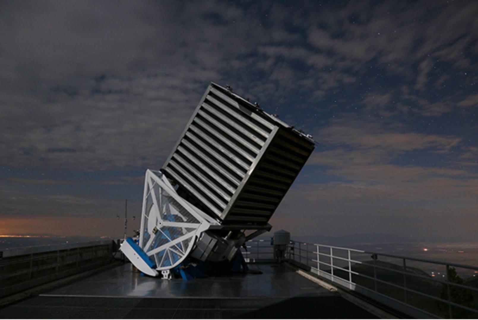 SDSS-bynight.png
