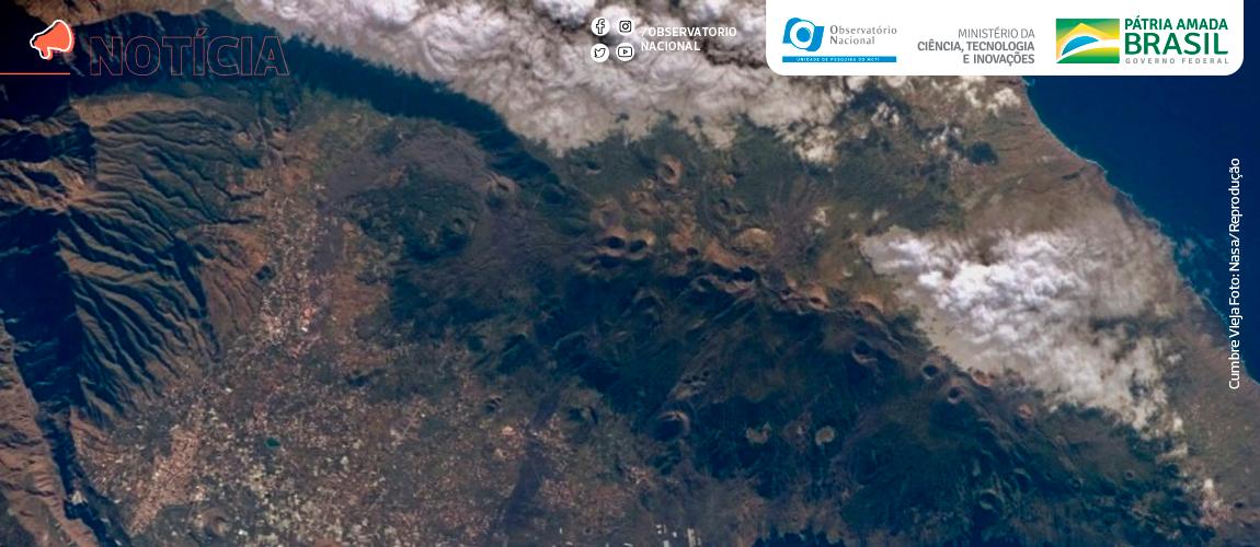 banner-site-vulcao-cumbre.png