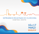 Banner-centro-oeste.png