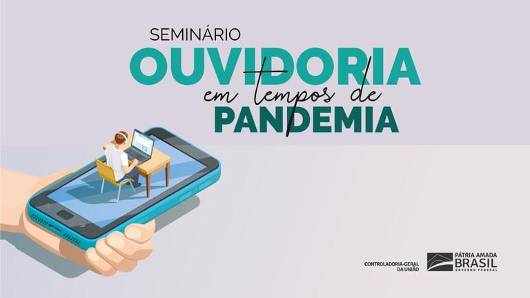 seminario-ouvidorias-ppt.jpg