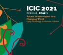 ICIC 2021.png