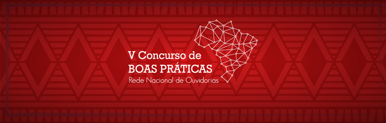 BANNER IV EDICAO-02-01.png