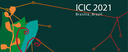 Destaque notícia ICIC 2021.png