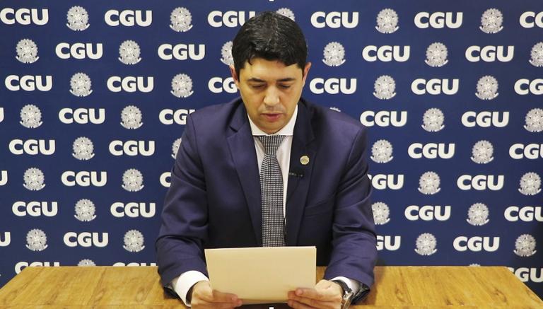 CGU participa da Sessão Fechada da Conferência Internacional de Comissários de Informação (ICIC)