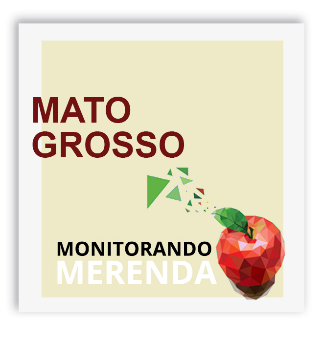 mato-grosso.png