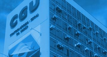 CGU - Controladoria-Geral da União