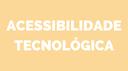 Acessibilidade tecnológica.png