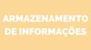 Armazenamento de informações.png