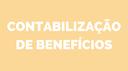Contabilização de benefícios.png