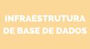 Infraestrutura de base de dados.png