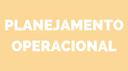 Planejamento operacional.png