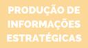 Produção de informações estratégicas.png