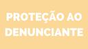 Proteção ao denunciante.png