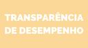 Transparência de desempenho.png