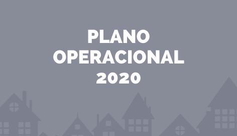 PlanoOperacional2020.png
