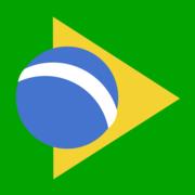 www.gov.br