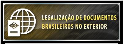 Ant-Crim-_-legalização-documentos.png