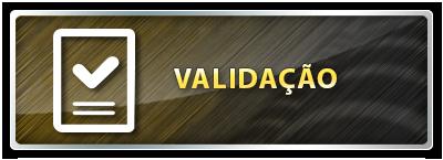 Ant-Crim-_-validação-.png