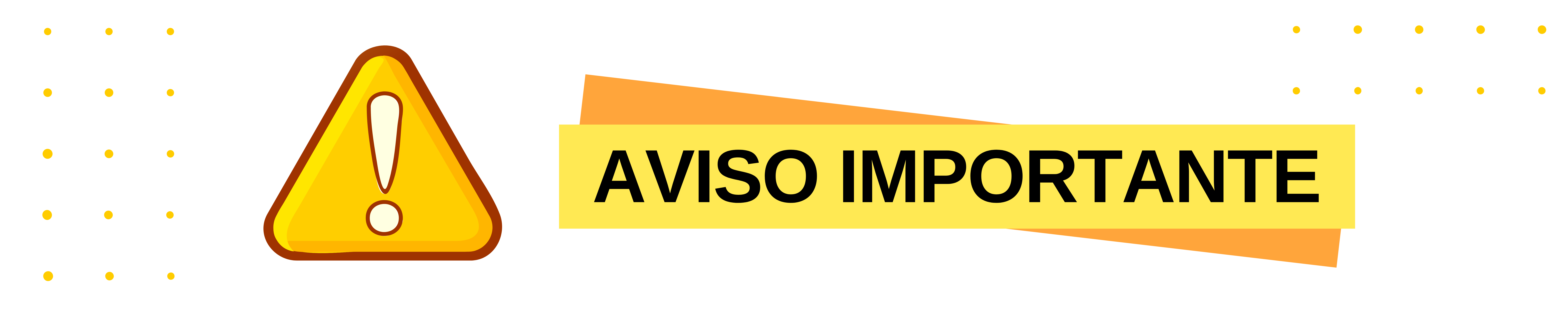 aviso_armas