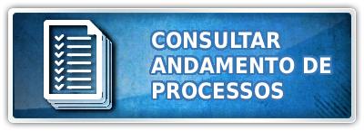 Armas - Consultar Andamento de Processos