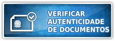 Verificar Autenticidade de Documentos