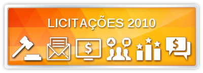 licitacoes-2010.png