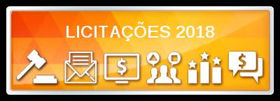 licitacoes-2018.png