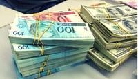 Operação Ação Dourada aponta que esquema criminoso movimentou mais de R$ 65 milhões de origem ilícita, no período de 2010 a 2017