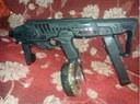 Operação Mercado das Armas PR 3.jpg