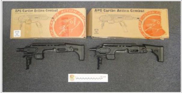 Operação Mercado das Armas PR 4.jpg